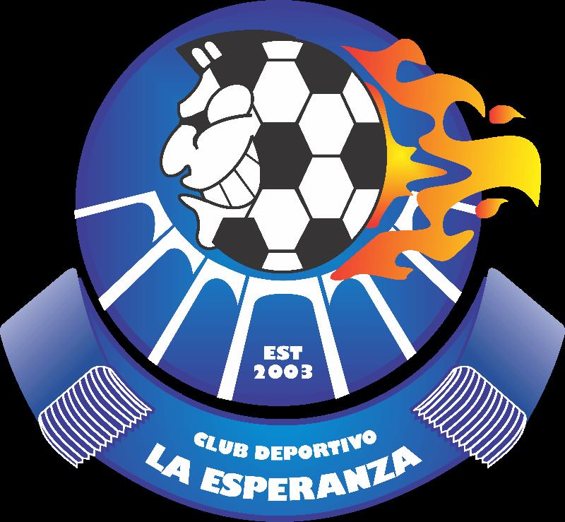 Club Deportivo La Esperanza